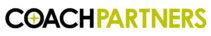 Coachpartner Logo