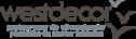 Westdecor Logo
