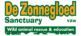 Zonnegloed Logo